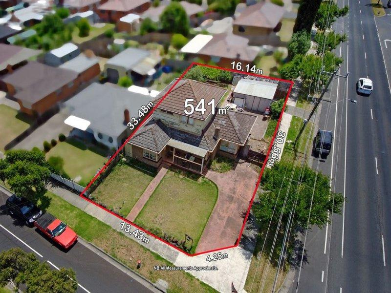 62 Queen Street, Lalor, Vic 3075