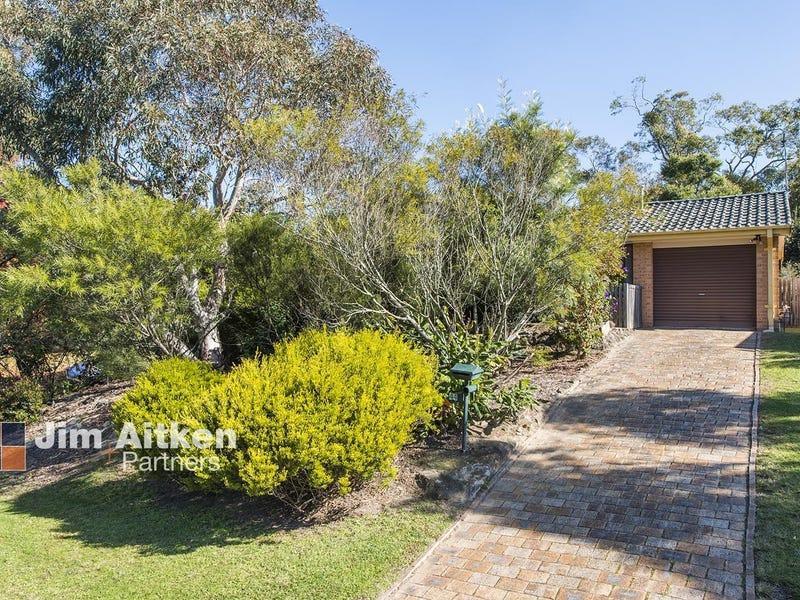 44 Blue Hills Road, Hazelbrook, NSW 2779