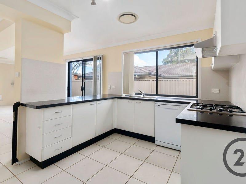 13A Bratsell Street, Moorebank, NSW 2170