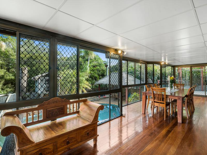 20 Bluegum Boulevard, Banora Point, NSW 2486