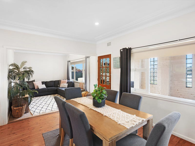 733 The Entrance Road, Wamberal, NSW 2260