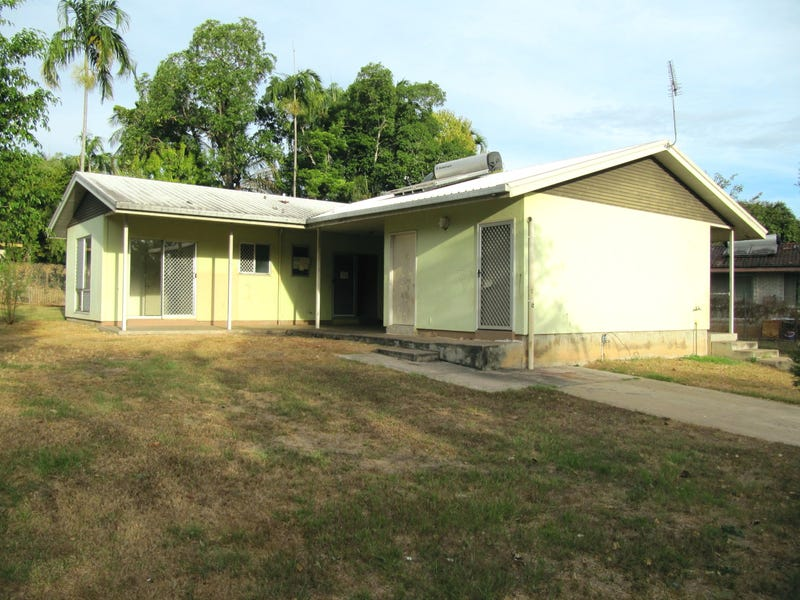 12 Phineaus Court, Gray, NT 0830