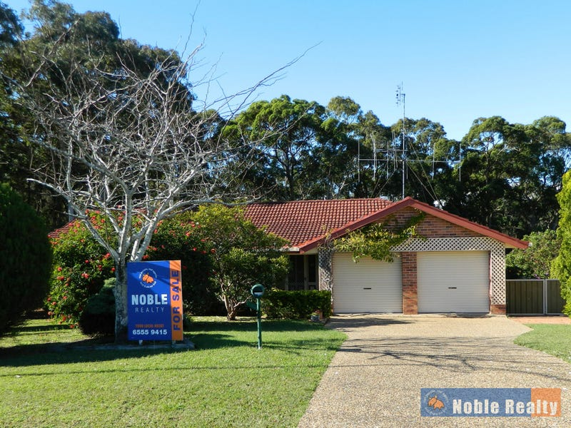 10 Lutea Place, Forster, NSW 2428