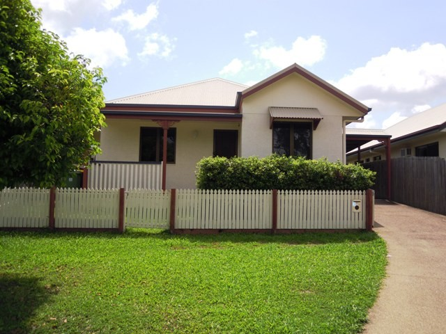 Houses For Rent In Townsville Greater Region Qld Realestate Com Au