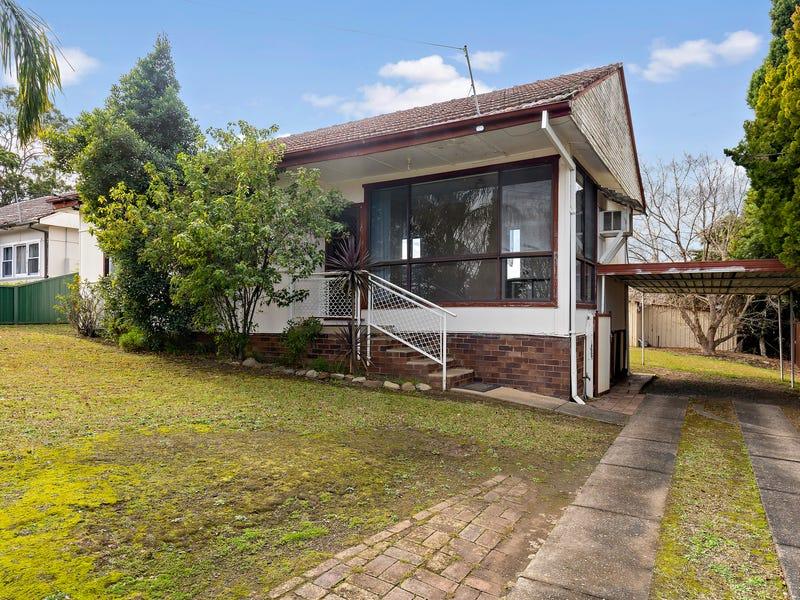33 Leslie Street, Blacktown, NSW 2148