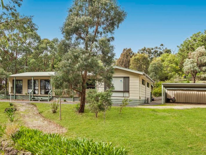 6 Fern Court, Heathcote Junction, Vic 3758