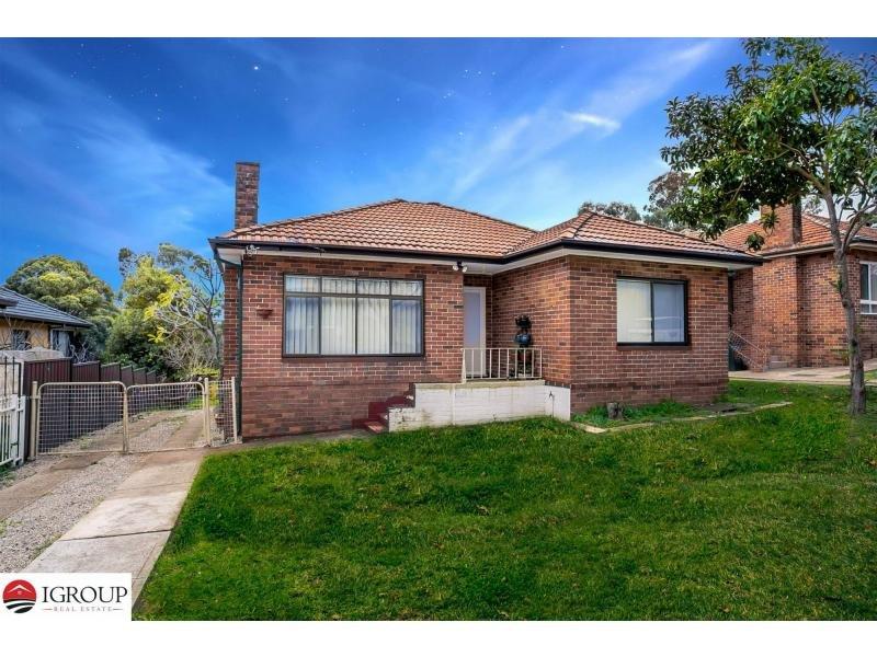 42 Harold Street, Mount Lewis, NSW 2190