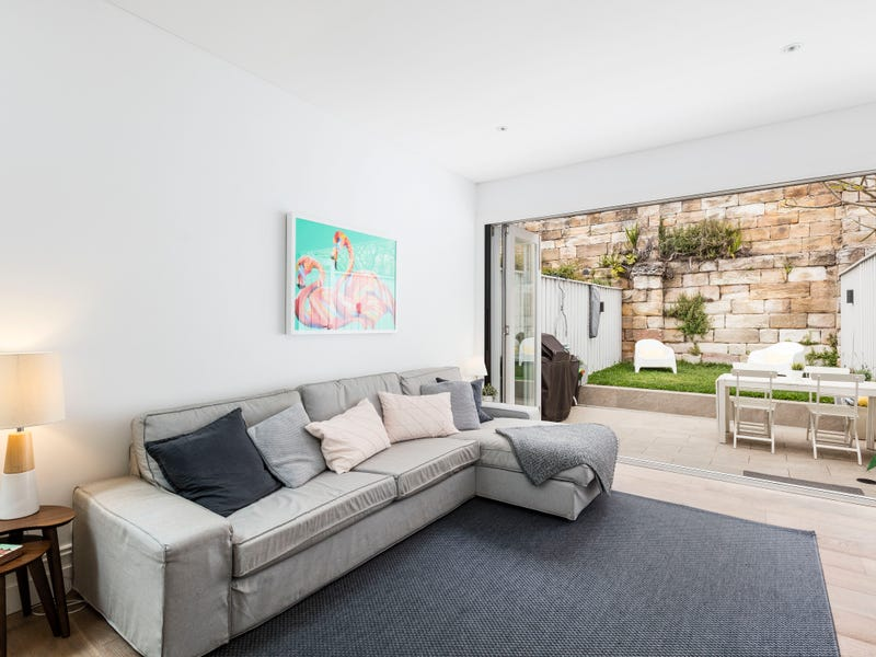 57 Stafford Street, Paddington, NSW 2021