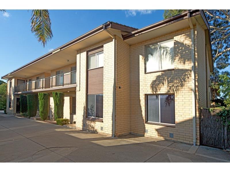 6/30 Marleston Avenue, Ashford, SA 5035