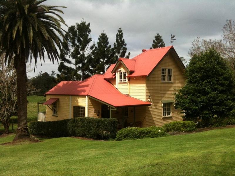 249A North Island Loop Road, Coffs Harbour, NSW 2450