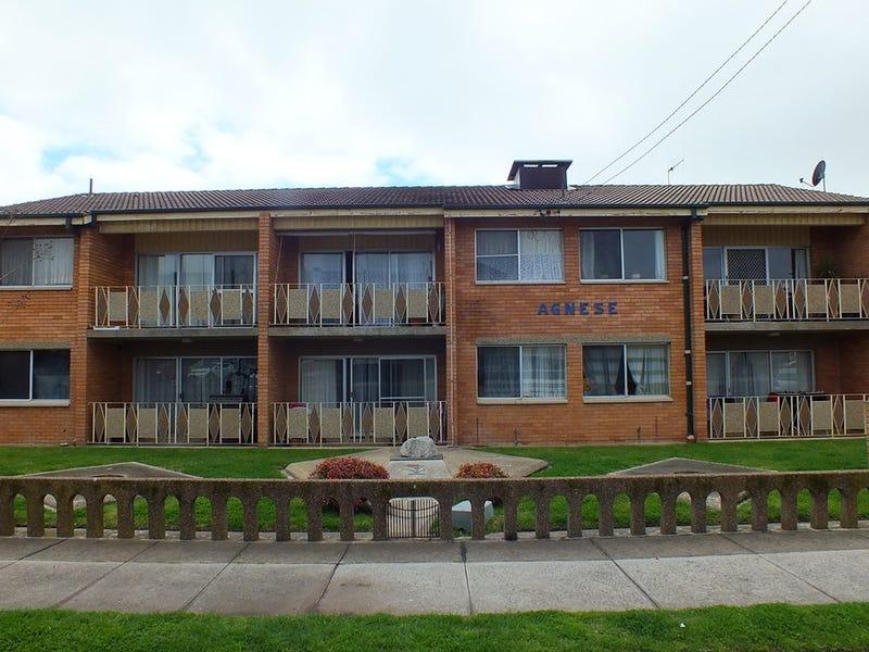 127 Piper Street, Bathurst, NSW 2795