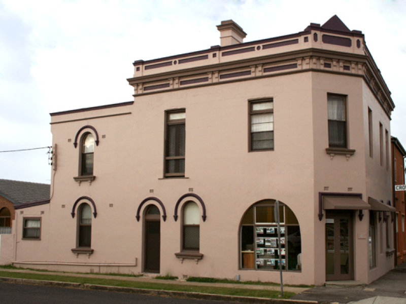 50 Mitchell St, Stockton, NSW 2295