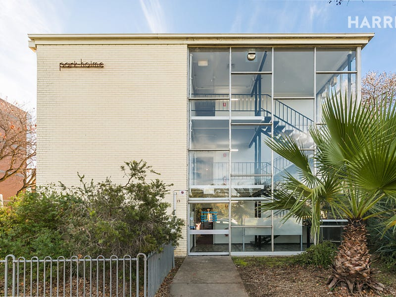 51/19  South Terrace, Adelaide, SA 5000