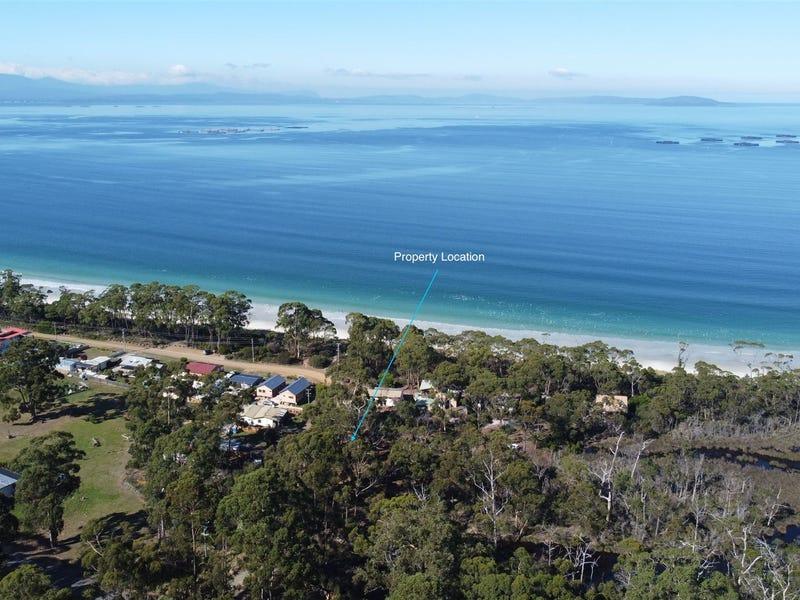 Lot 2 Big Roaring Beach Road, Surveyors Bay, Tas 7116