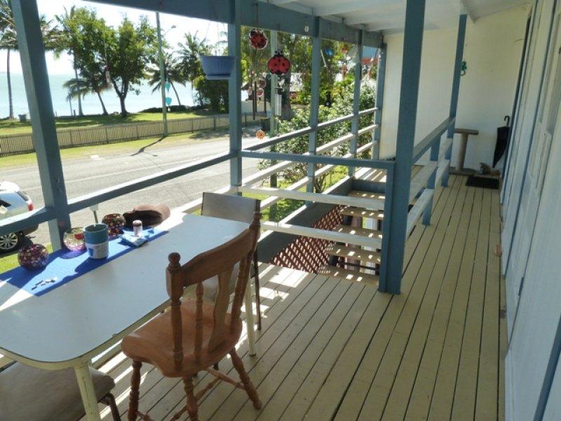 35 Ocean Avenue, Slade Point, Qld 4740