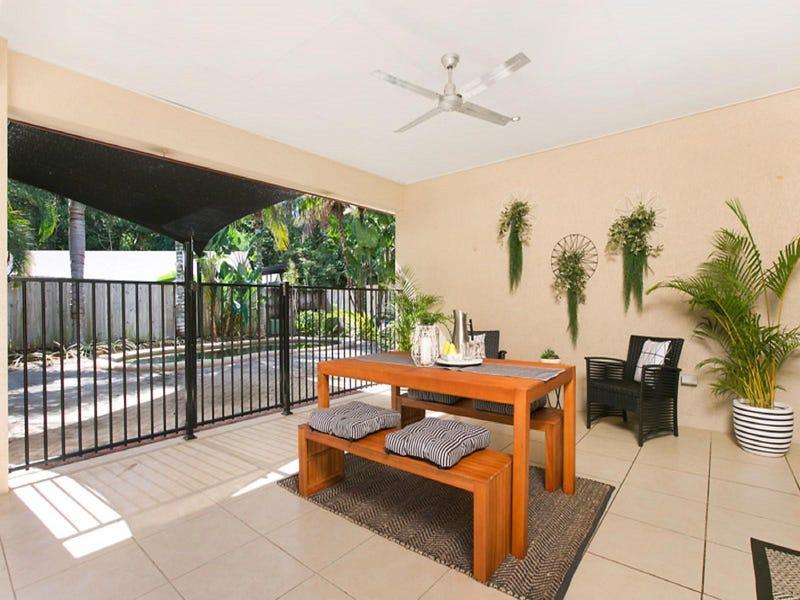 132 Cottesloe Drive, Kewarra Beach, Qld 4879