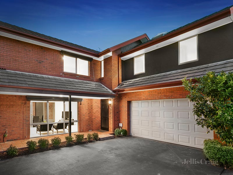 2/14-16 Durward Road, Malvern East, Vic 3145