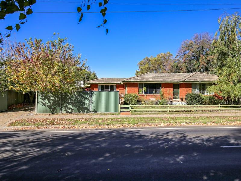 1 Byng Street, Orange, NSW 2800
