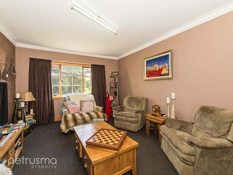 214 Old Beach Road, Old Beach, Tas 7017