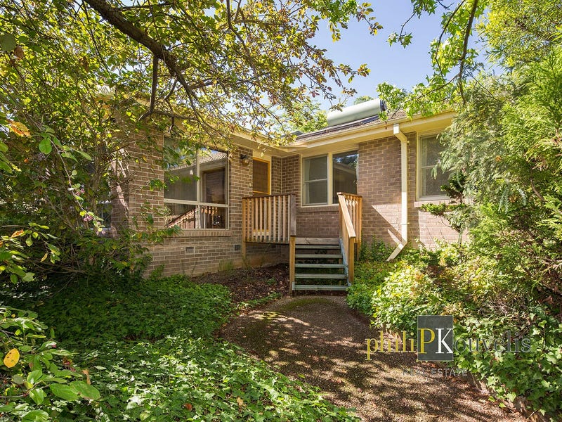 3 Esk Place, Lyons, ACT 2606