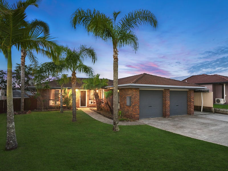 60 Bienvenue Drive, Currumbin Waters, Qld 4223