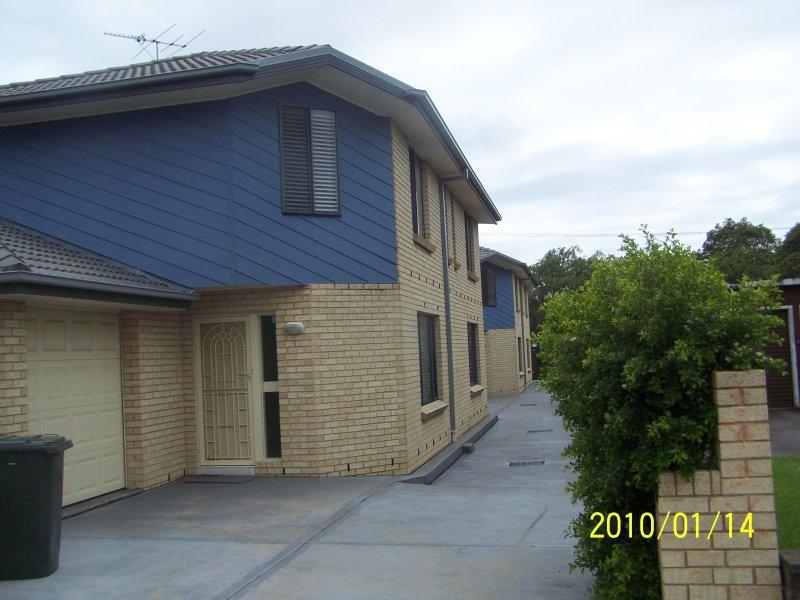 2/123 Broadmeadow Road, Broadmeadow, NSW 2292