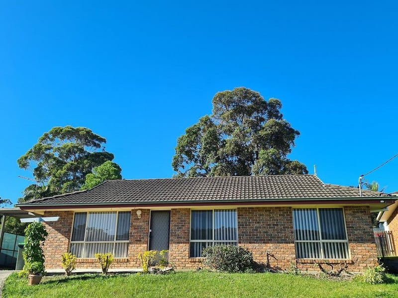 4 Cromer Close, Woolgoolga, NSW 2456
