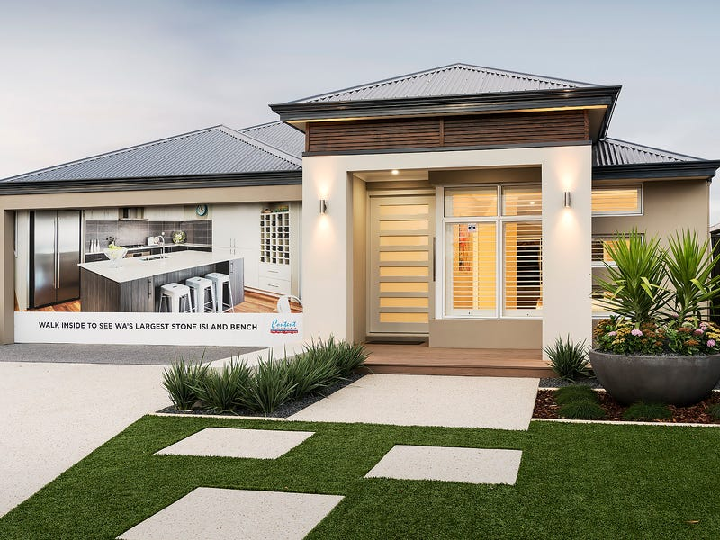 New house and land packages for sale in golden bay wa 6174 lot 998 yandal road golden bay malvernweather Images