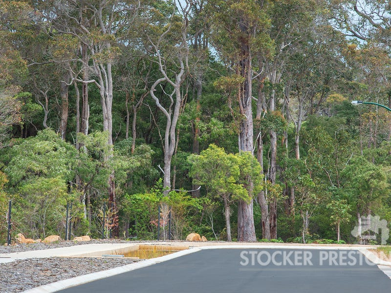 Lot 9516 Tingle Avenue, Margaret River