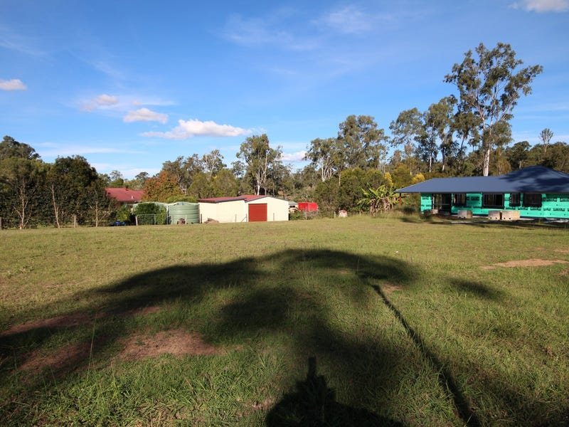 47 (Lot 57) Pedersen Road, Southside, Qld 4570