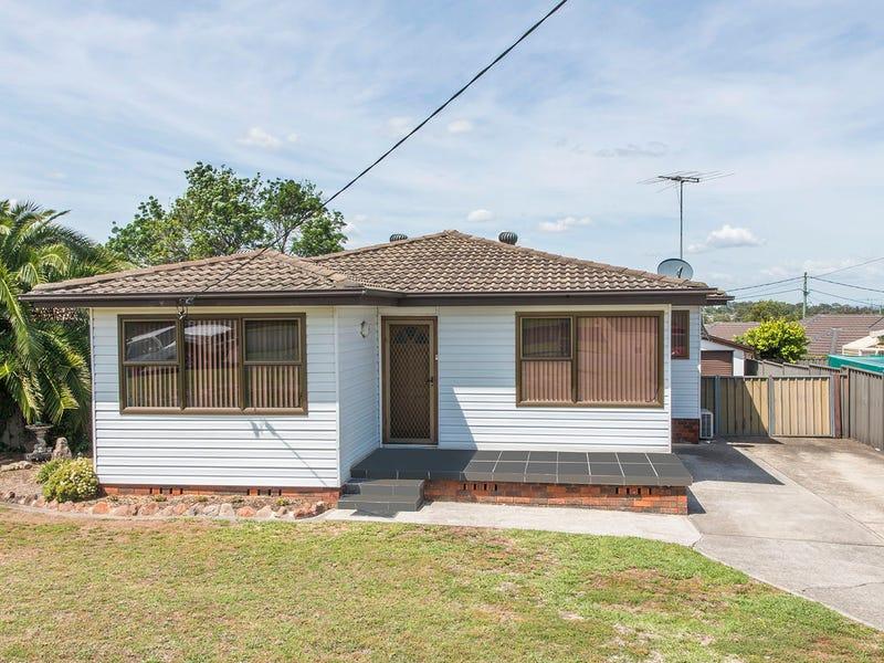 10 Gerring Street, Colyton, NSW 2760