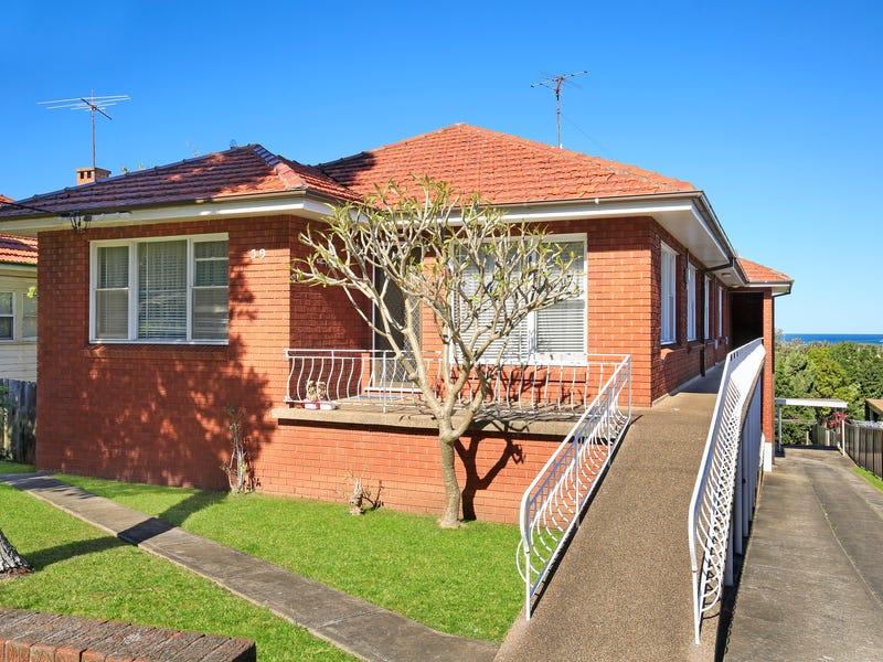 5/39 McKenzie Avenue, Wollongong, NSW 2500