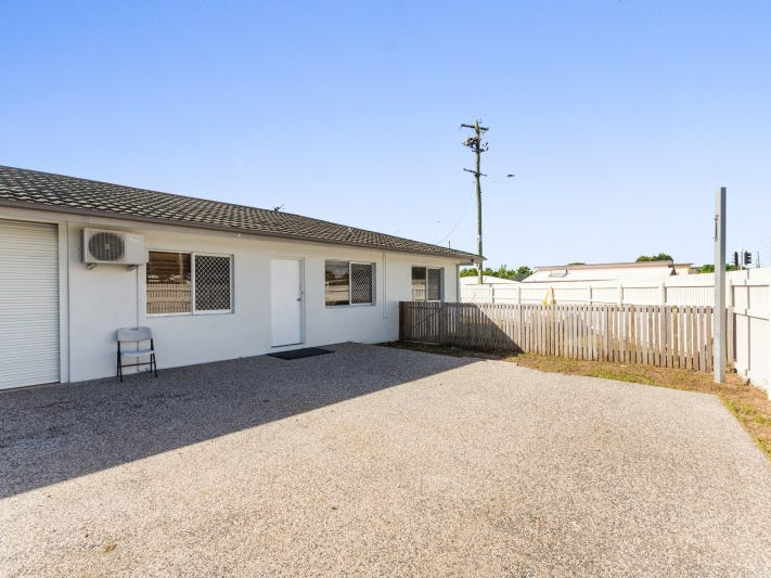 191 Ross River Road, Aitkenvale, Qld 4814