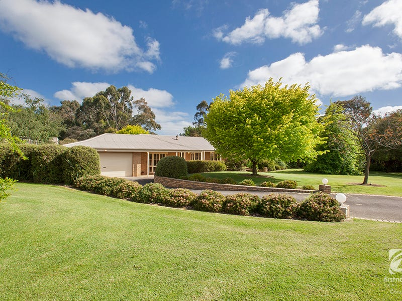 1 Waddell Road, Drouin, Vic 3818