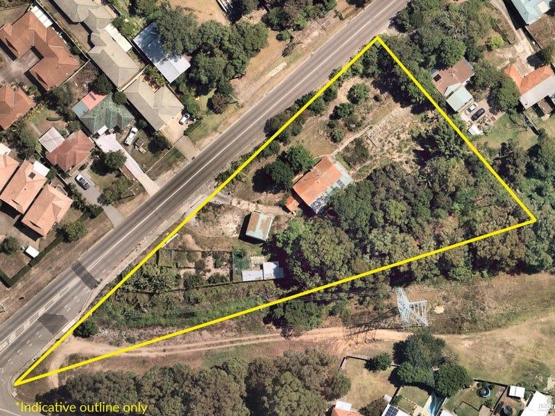 76 Kahibah Road, Highfields, NSW 2289