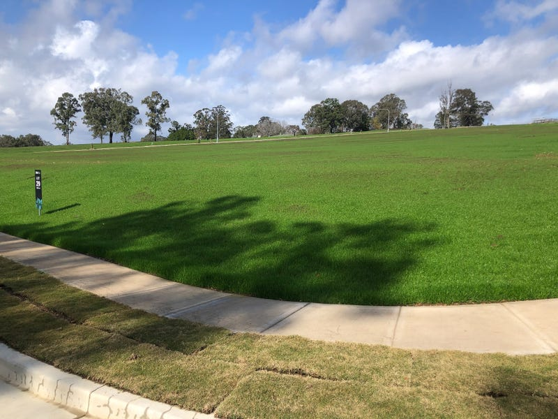 Lot 29, 396  Bells Line of Rd, Kurmond, NSW 2757