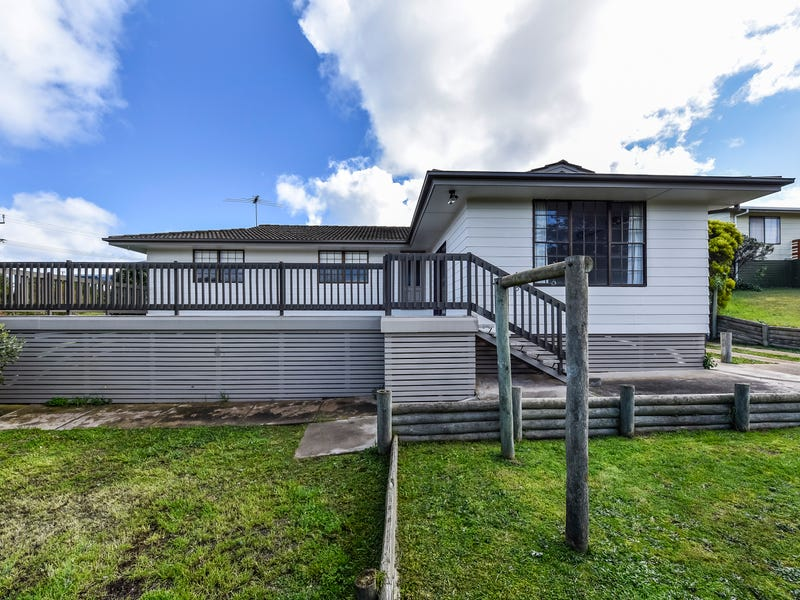 18 Herbert Street, Beachport, SA 5280