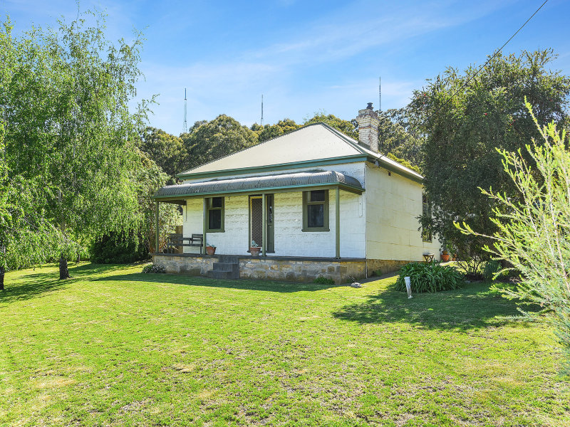 41 Sprigg Road, Crafers, SA 5152