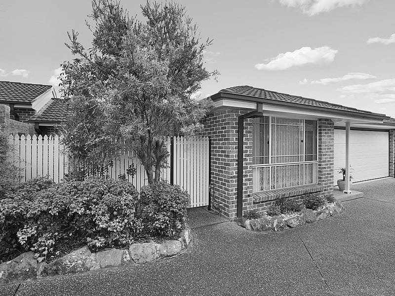 3/16 Nullaburra Road, Caringbah, NSW 2229