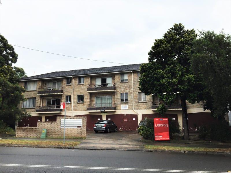 3/236 Slade Road, Bexley North, NSW 2207