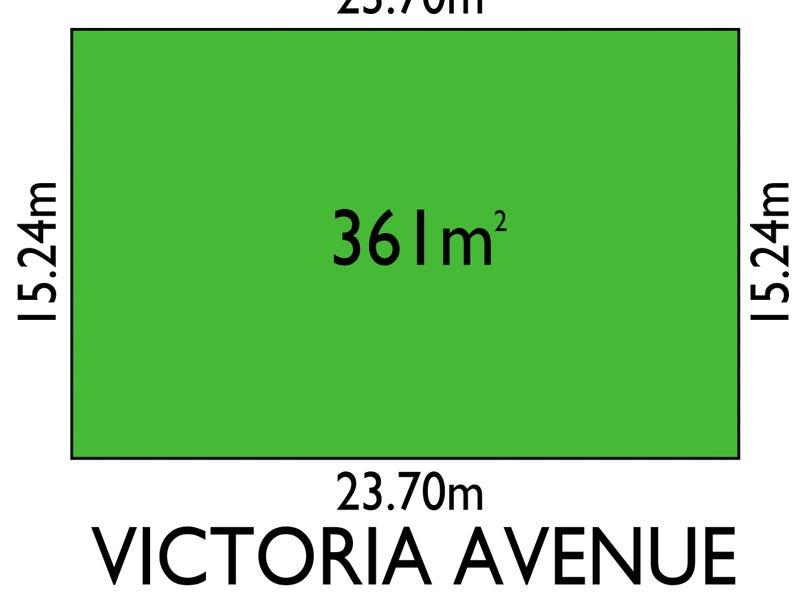 32 Victoria Ave, Camden Park, SA 5038