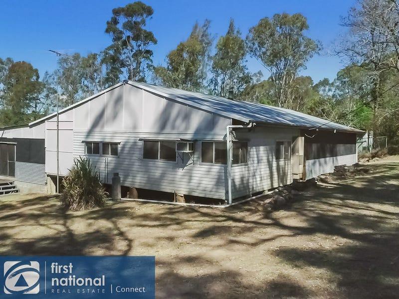 728 Sackville Rd, Ebenezer, NSW 2756