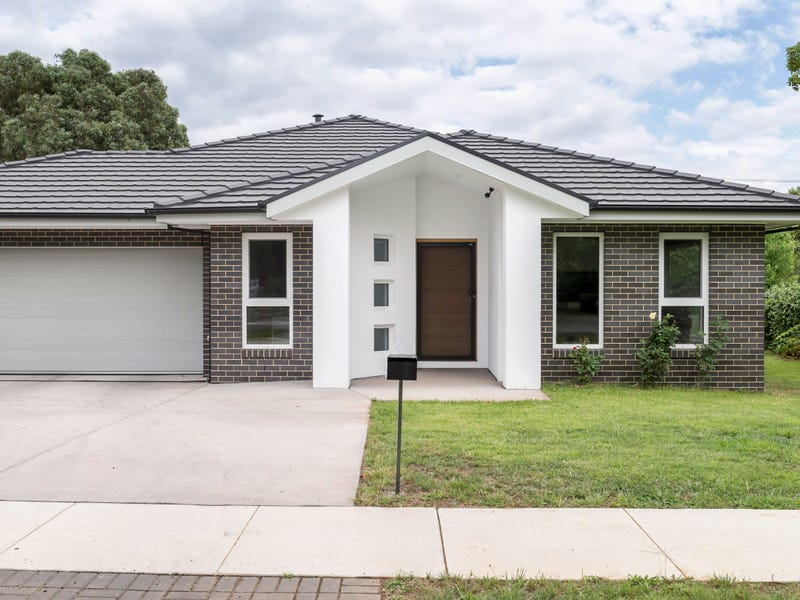 23 Fairbridge Crescent, Ainslie, ACT 2602