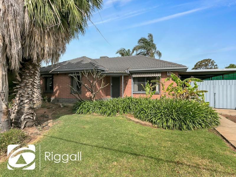 8 Barli Crescent, Gepps Cross, SA 5094