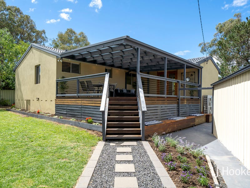20 Bowling Place, Spence, ACT 2615