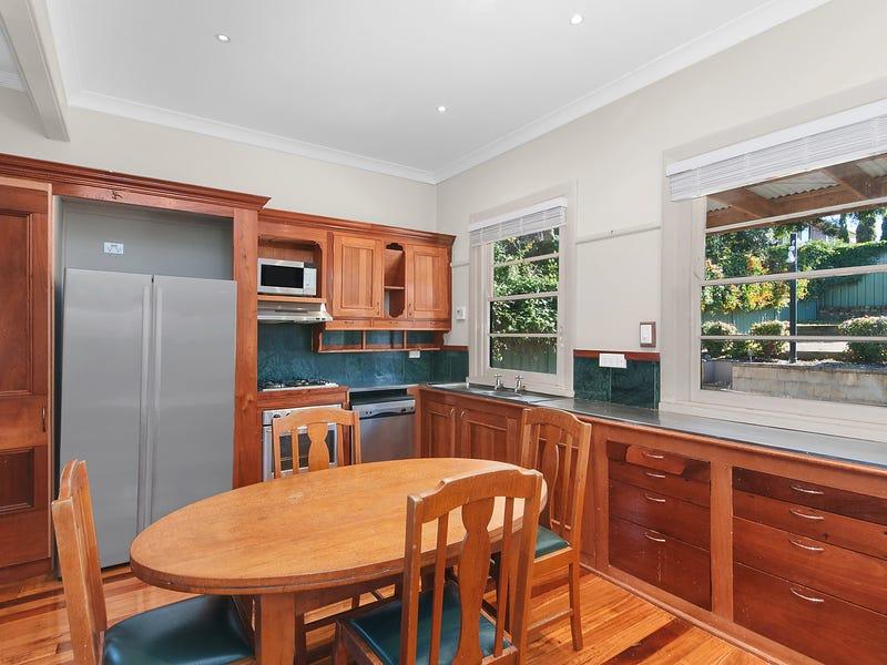 11 Cross Street, Mayfield, NSW 2304