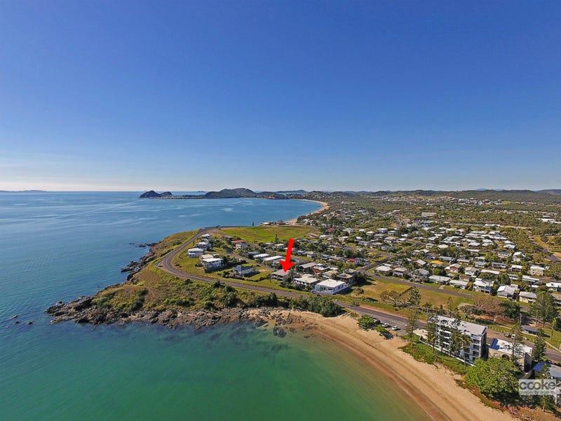 1/90 Matthew Flinders, Cooee Bay, Qld 4703