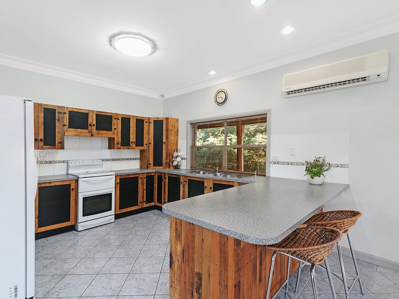 10A Raworth Avenue, Raworth, NSW 2321
