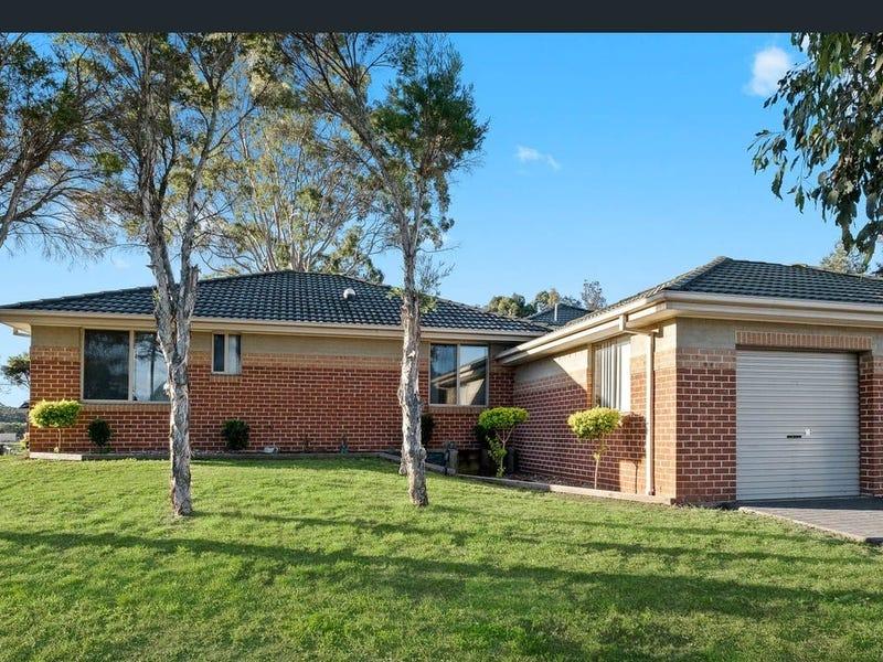 10/359 Narellan road, Currans Hill, NSW 2567