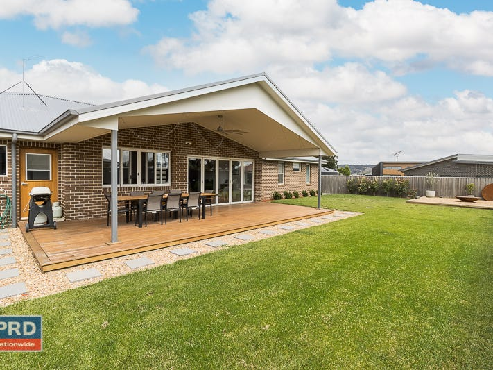 31 Trucking Yard Lane, Bungendore, NSW 2621